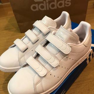 アディダス(adidas)のアディダス スタンスミス 25.5(スニーカー)
