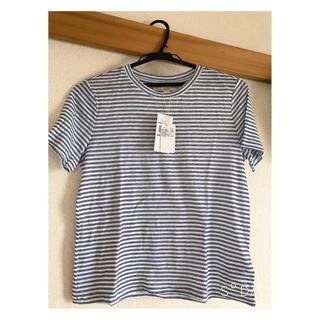 マイケルコース(Michael Kors)のMICHAEL KORS レディースTシャツ(Tシャツ(半袖/袖なし))
