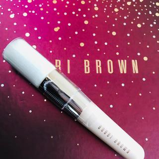 ボビイブラウン(BOBBI BROWN)のBobbiBrown ボビーブラウン ブラシ(その他)