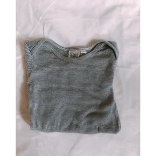 キャラメルベビー&チャイルド(Caramel baby&child )のBONTON サイズ3(Tシャツ)