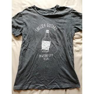 シップス(SHIPS)のSHIPSメンズTシャツ(Tシャツ/カットソー(半袖/袖なし))