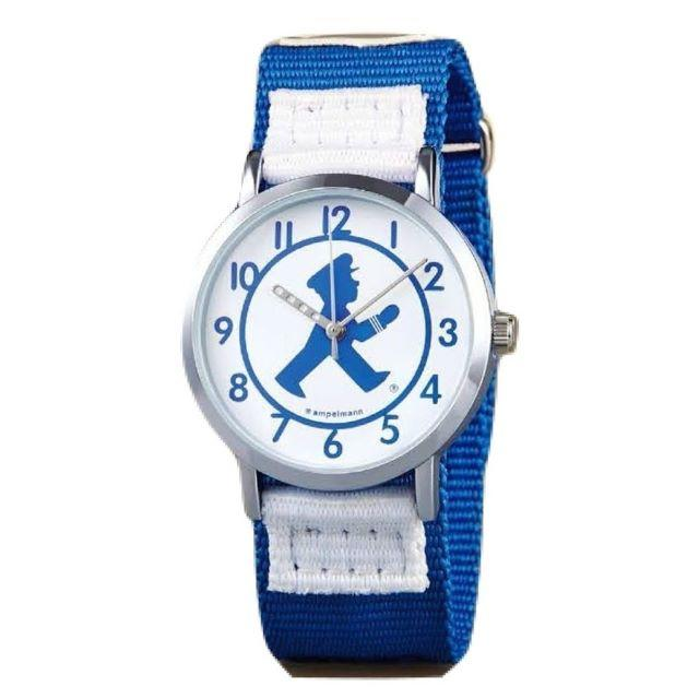 某大手航空会社グッズ パイロットアンペルマン キッズウォッチ 腕時計の通販 by minamix2008's shop|ラクマ