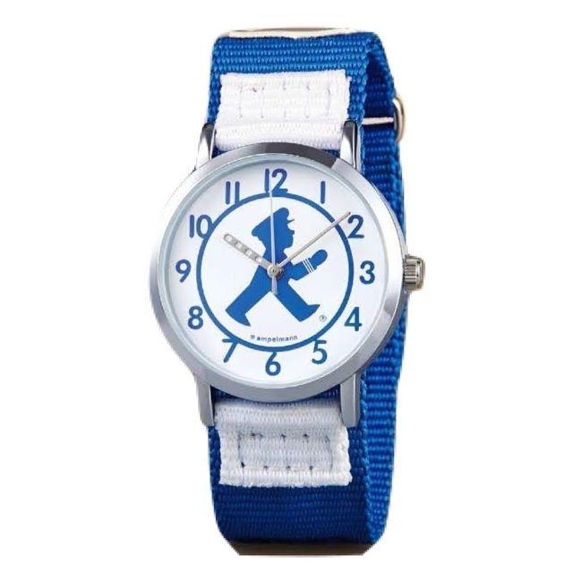tissot 時計 偽物 | 某大手航空会社グッズ パイロットアンペルマン キッズウォッチ 腕時計の通販 by minamix2008's shop|ラクマ