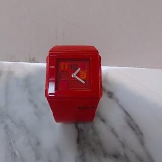 ベビージー(Baby-G)のBabyG(腕時計(デジタル))