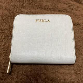 フルラ(Furla)のフルラ 二つ折り財布(折り財布)