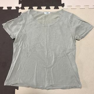 エフデ(ef-de)のエフデ Tシャツ サイズ15(Tシャツ(半袖/袖なし))