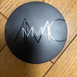 エムアイエムシー(MiMC)のMiMC ミネラルリキッドファンデーション 205ピンクブライト(ファンデーション)