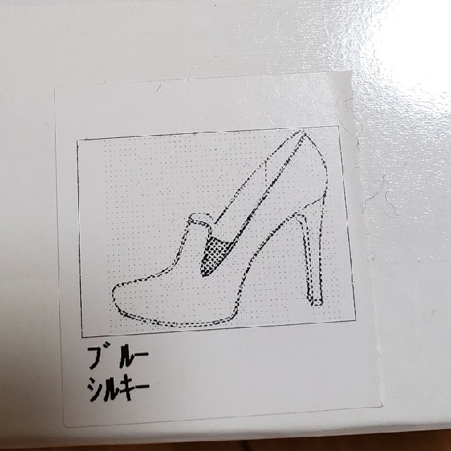 DIANA♡パンプス レディースの靴/シューズ(ハイヒール/パンプス)の商品写真