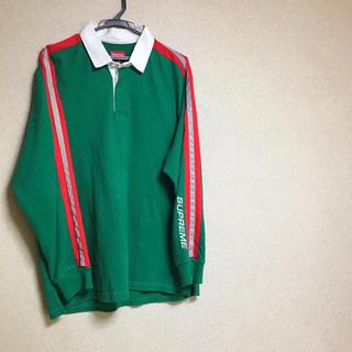 シュプリーム(Supreme)のsale supreme 18ss(Tシャツ/カットソー(七分/長袖))