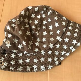 アンパサンド(ampersand)のアンパサンド 帽子 50(帽子)