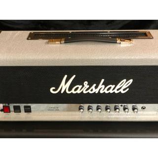 Marshall 2555X マーシャル シルバージュビリー 国内正規品100V(ギターアンプ)