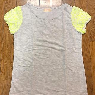 レピピアルマリオ(repipi armario)のrepipi armario Tシャツ150(その他)