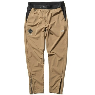 エフシーアールビー(F.C.R.B.)のFCRB STRETCH LIGHT WEIGHT EASY PANTS XL (その他)