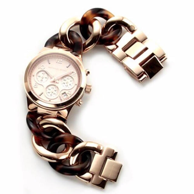ロレックス 時計 ムーブメント | Michael Kors - マイケルコース  腕時計の通販 by eks246's shop|マイケルコースならラクマ