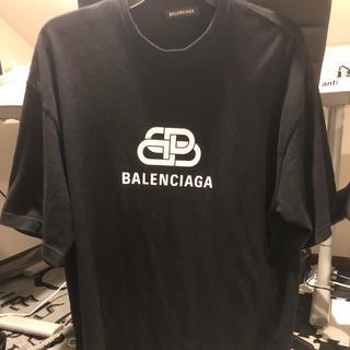 バレンシアガ(Balenciaga)のrikutoさん専用(その他)