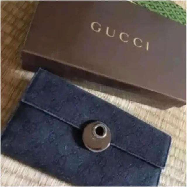 Gucciメガネスーパーコピー,gucciパンテオンスーパーコピー