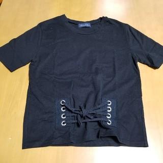 フレームワーク(FRAMeWORK)のTシャツ(Tシャツ(半袖/袖なし))