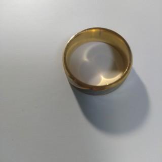 リング 指輪(リング(指輪))