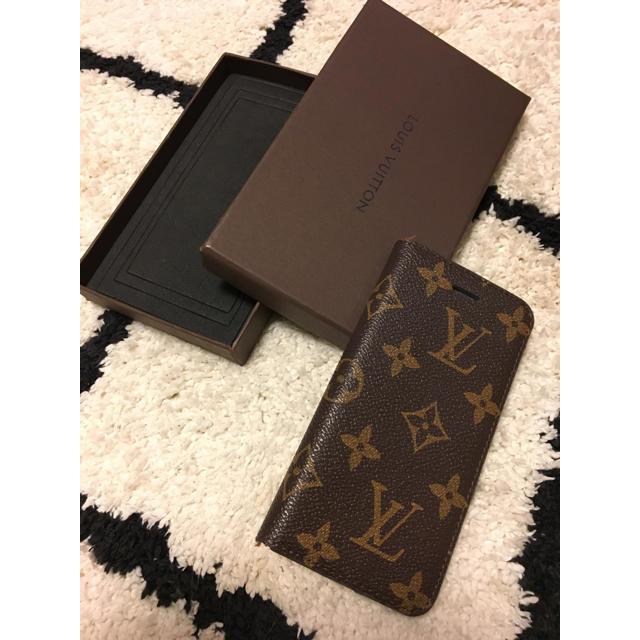 Supreme iPhoneXS ケース 財布型 - コーチ アイフォン6 ケース 財布型