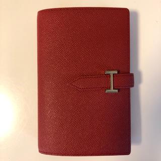 フランクリンプランナー(Franklin Planner)のフランクリンプランナー  バインダー  システム 手帳(その他)
