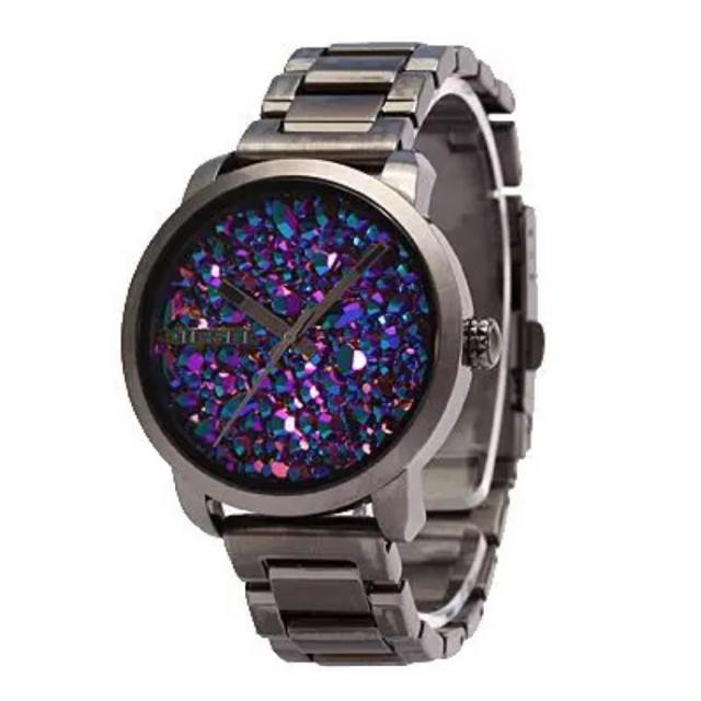 DIESEL - ディーゼル 腕時計の通販 by fuuu_4's shop|ディーゼルならラクマ