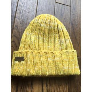 ブリーズ(BREEZE)のニット帽 48〜50(帽子)