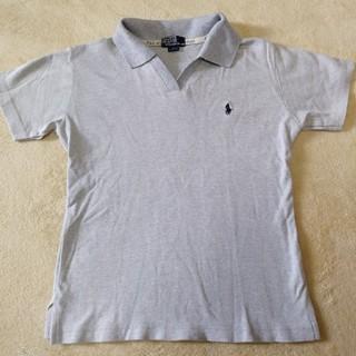 ポロクラブ(Polo Club)のポロシャツ(ポロシャツ)