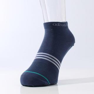 アディダス(adidas)の新品★送料無料★定価2,052円★27~29㎝★ソックス★ランニング★紺(その他)