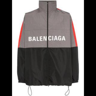 バレンシアガ(Balenciaga)の確認用(その他)