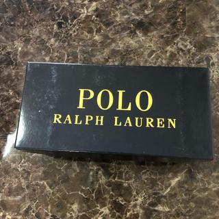 ラルフローレン(Ralph Lauren)のラルフローレンシャワーサンダル(サンダル)