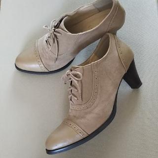 テチチ(Techichi)の靴(ブーツ)