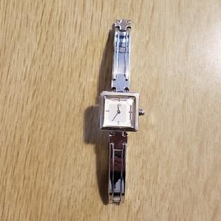ヨンドシー(4℃)の4℃ ドレスウォッチ(腕時計)