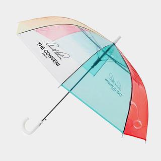 フラグメント(FRAGMENT)のThe Conveni Arnold Palmer 傘 パラソル(傘)