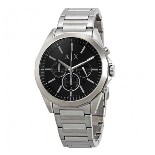 ロレックス 時計 偽物 通販 、 アルマーニエクスチェンジ メンズ 時計 AX2600の通販 by いちごみるく。's shop|ラクマ