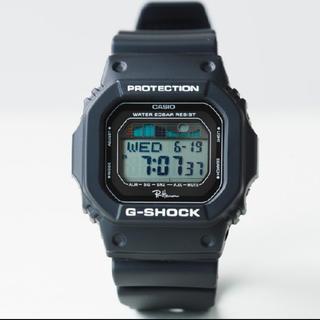 ロンハーマン(Ron Herman)の10周年記念特別モデル◇G-SHOCK for Ron Herman(腕時計(デジタル))