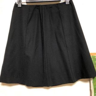 quality design 94da1 4b298 ジョルジオアルマーニスーツ Lサイズ メイドインイタリー