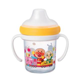 アンパンマン(アンパンマン)の新品未開封 アンパンマン スパウトマグ(マグカップ)