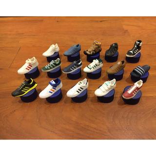 アディダス(adidas)のアディダス スニーカー(スポーツ)