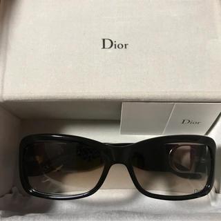 ディオール(Dior)のDior/ディオール サングラス (サングラス/メガネ)