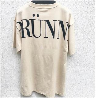フレイアイディー(FRAY I.D)のFRAY I.DオーバーサイズT(Tシャツ(半袖/袖なし))