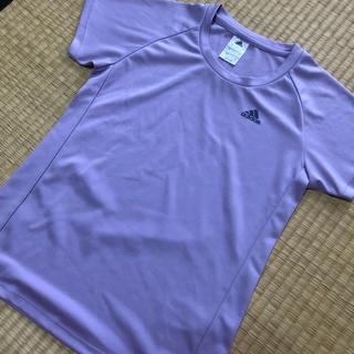 アディダス(adidas)のTシャツ*adidas(Tシャツ(半袖/袖なし))