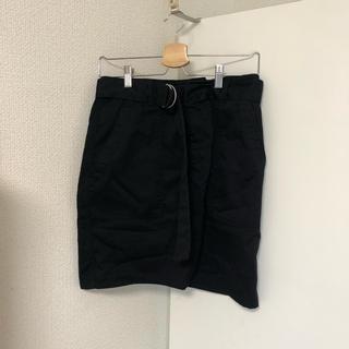 ローリーズファーム(LOWRYS FARM)のタイトスカート(ミニスカート)