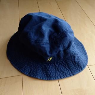 セラフ(Seraph)のまむ様専用 セラフ 帽子52センチ(帽子)