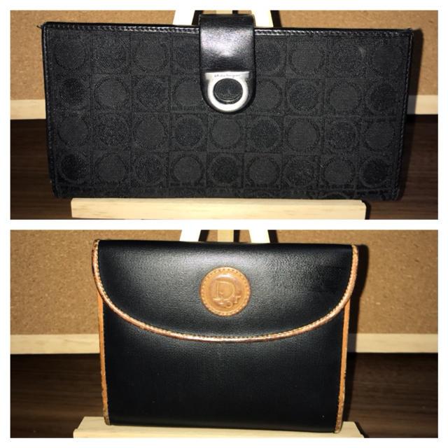 Gucci - お財布2点セット 4000円財布の通販 by wallet SHOP|グッチならラクマ