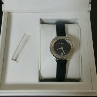 フルラ(Furla)のフルラ◆腕時計(腕時計)