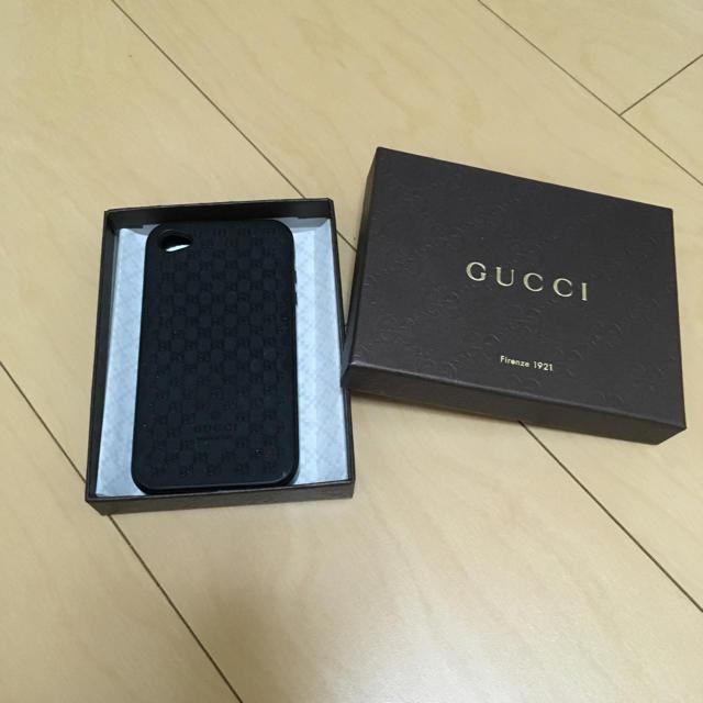 シャネル iPhone 11 ケース 人気 / Gucci - GUCCI iPhone ケースの通販