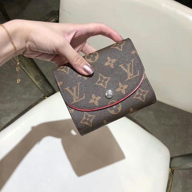 LOUIS VUITTON - LV 財布の通販 by Agano's shop|ルイヴィトンならラクマ
