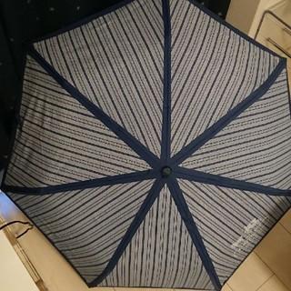 コーチ(COACH)のCOACH 折り畳み傘(傘)