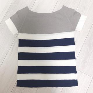 バーニーズニューヨーク(BARNEYS NEW YORK)のBARNEYS NEW YORK(Tシャツ(半袖/袖なし))