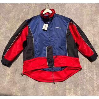 バレンシアガ(Balenciaga)のバレンシアガ BALENCIAGA メンズ テーラードジャケット XS(テーラードジャケット)